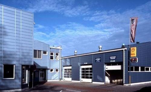 siedziba-firmy